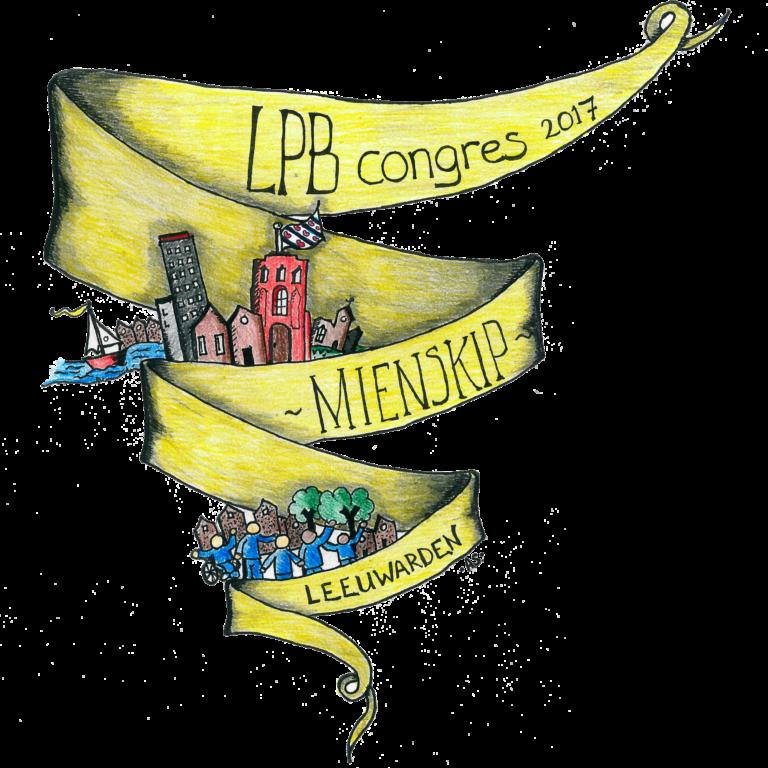 LBP-CONGRES